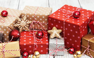 How to prepare your marketing for the Festive Period
